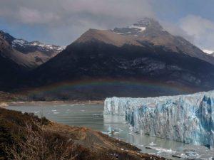 Qué características tiene el clima en Argentina