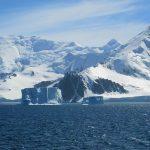 Océano Ártico: [Características, Flora, Fauna y Temperatura]