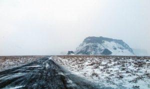 Pueden vivir los seres humanos en el clima de piso frío