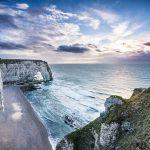 Clima Oceánico: [Características, Flora, Fauna y Adaptabilidad]