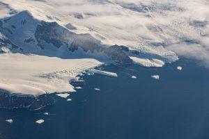 Qué es el clima polar