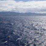 Océano Pacífico: [Características, Flora, Fauna y Temperatura]