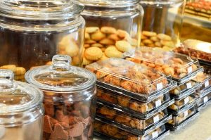 Qué son los tratamientos no térmicos en alimentos