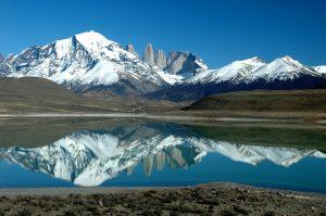 Qué es el clima de Argentina