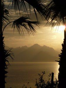 Cuánto dura el día y la noche en el clima subtropical