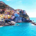 Clima Mediterráneo: [Características, Flora, Fauna y Adaptabilidad]
