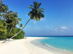 Dónde se ubica el océano Índico geográficamente