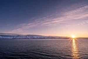 Pueden vivir los seres humanos en el clima subpolar