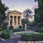 Jardín Mediterráneo: [Características, Plantas y Pasos a Seguir]