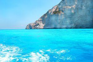 Qué características tiene el clima mediterráneo