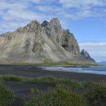 Rocas Ígneas: [Características, Tipos, Formación y Clasificación]