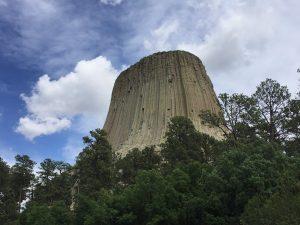 Dónde podemos encontrar las rocas ígneas